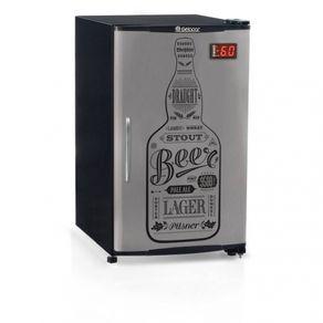 Cervejeira-Gelopar-120-Litros-GRBA-120GW