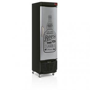 Cervejeira-Gelopar-230-Litros-GRBA-230EGW