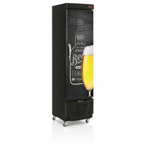 Cervejeira-Gelopar-230-Litros-GRBA-230EQC