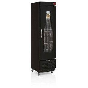 Cervejeira-Gelopar-230-Litros-GRBA-230PR-Preta