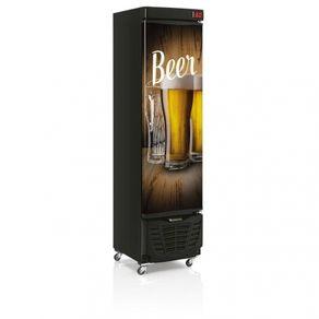 Cervejeira-Gelopar-230-Litros-GRBA-230EWD