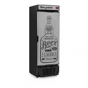 Cervejeira-Gelopar-450-Litros-GRBA-450GW