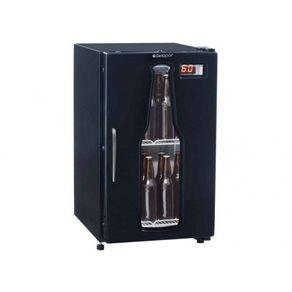 Cervejeira-Gelopar-120-Litros-GRBA-120C