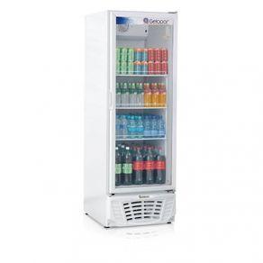 Expositor-de-Bebidas-Gelopar-Vertical-578-Litros-GPTU-570-Branco