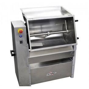 Misturador-de-Carne-Skymsen-com-Tampa50-KG-MMS-50I-N