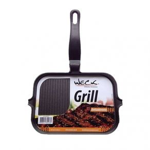 Grill-Weck-Antiaderente-3099