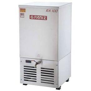Resfriador-de-agua-Gpaniz-RA100