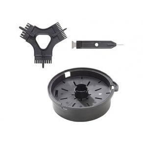Kit-Limpeza-Robot-Coupe-para-Grades-e-Cubos