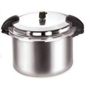 Panela-de-Pressao-Eirilar-Profissional-18L-906-Aluminio