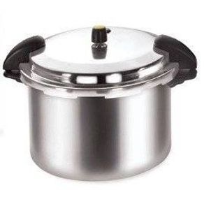 Panela-de-Pressao-Eirilar-Profissional-22L-907-Aluminio