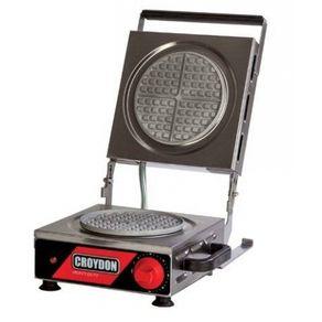 Maquina-de-Waffle-Croydon-Redonda-MWRS