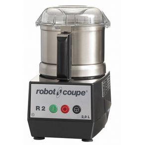 Cutter-Robot-Coupe-29-Litros-R2