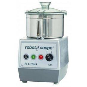 Cutter-Robot-Coupe-55-Litros-R5-Plus