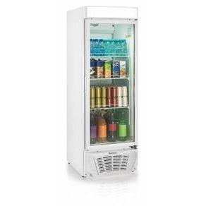 Refrigerador-Gelopar-Esmeralda-Vertical-GLDR-570-Branco