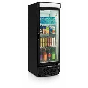 Refrigerador-Gelopar-Esmeralda-Vertical-GLDR-570-Preto