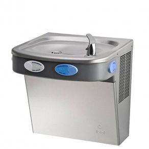 Purificador-de-Agua-de-Pressao-IBBL-PDF300-60072001