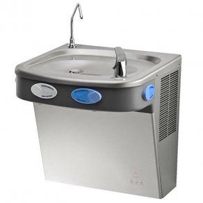 Purificador-de-Agua-de-Pressao-IBBL-PDF300-2T-61072001