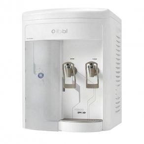 Purificador-de-Agua-IBBL-FR600-Speciale-Branco