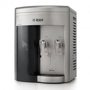 Purificador-de-Agua-IBBL-FR600-Speciale-52072001-Prata