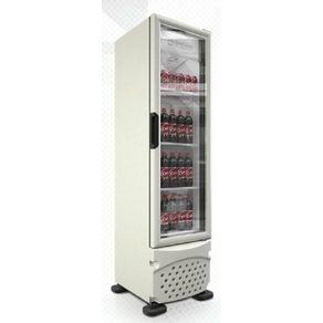 Expositor-de-Bebidas-Imbera-Vertical-230-Litros-VR08-Branco