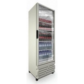 Expositor-de-Bebidas-Imbera-Vertical-445-Litros-VRS16-Branco