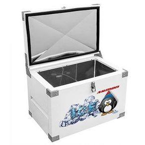 Caixa-Termica-Armon-360-litros-TMI360-Inox