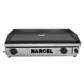 Chapa-Narcel-a-Gas-60x40