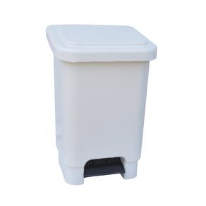 Lixeira-15-litros