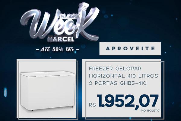 blackweek freezer ghbs-410