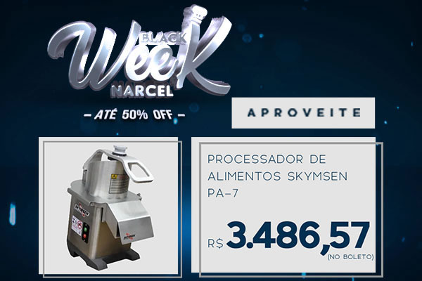 blackweek processador skymsen