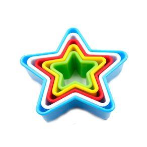 4-cortador-estrela