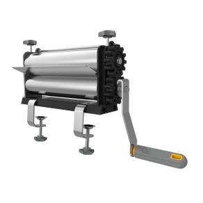 cilindro-anodilar-narcel