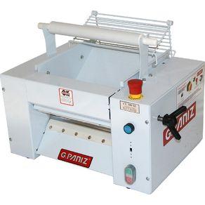 cl300epoxi-cilindro-laminador-gpaniz-3b95ce6d0c0658258d4abe9bbd77f81e