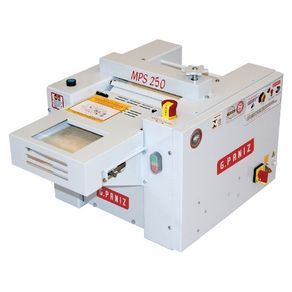 mps250-modeladora-pao-gpaniz-43f57157660ed62434be77d256227708