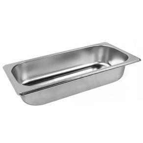 Cuba-Gastronomica-Inox-Narcel-para-Buffet-1-3-65mm-Sem-Alca