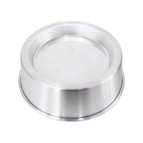 Forma-Piscina-Ballerine-Aluminio-P-185cm-Caparroz