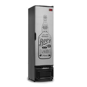 Cervejeira-230-Litros-GRB-23EP-GW-Gelopar