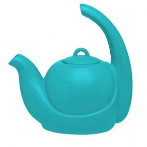 Chaleira-De-Ceramica-12L-Bubble-Acqua