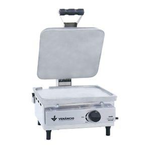 13419857_prensa-a-gas-venancio-pg45a-chapa-aluminio-304322_l1_637169518179353512